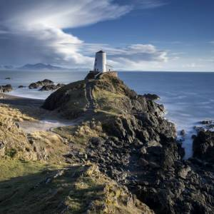 Le novità di Inghilterra e Galles: un anno di natura, musica e innovazione