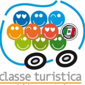 Classe Turistica 2018, proclamati i vincitori