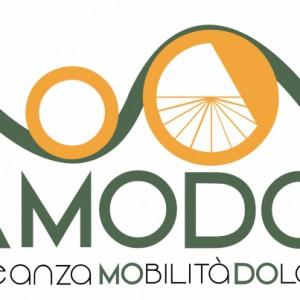 L'Alleanza per la Mobilità Dolce si rinnova fino al 2024. Il Touring protagonista