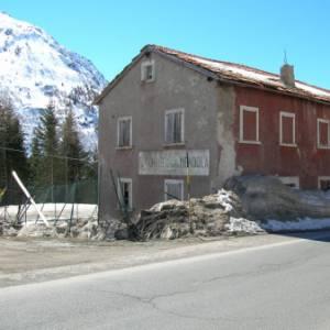L'Anas mette all'asta cento case cantoniere in tutta Italia