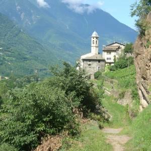 Quali sono i migliori vini di Lombardia?