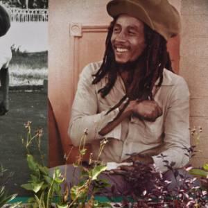 Viaggio in Giamaica, tra musica, mare, miti e 007