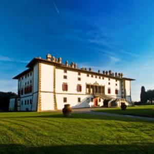 Alla scoperta delle ville medicee di Poggio a Caiano e Artimino, in Toscana