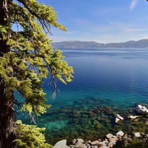 California on the road: un itinerario alternativo nell'interno, tra montagne, laghi e i luoghi della febbre dell'oro