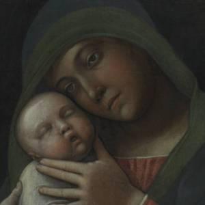 """Al Poldi Pezzoli di Milano, un capolavoro di Mantegna """"ritrovato"""""""