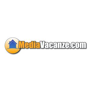 Mediavacanze.com