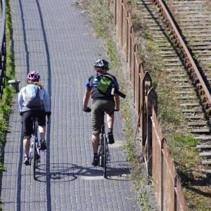 """""""Connettere l'Italia"""", approvato il nuovo Piano straordinario per la mobilità turistica"""