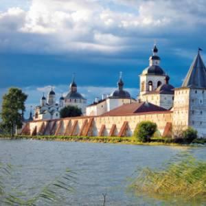 La Via degli Zar da Mosca a San Pietroburgo: una crociera fluviale da non perdere
