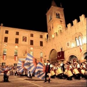 Che cosa fare il weekend del 20-21 luglio in tutta Italia