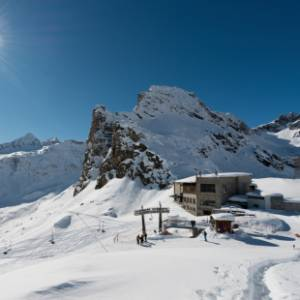 Monterosa Ski, un segreto da scoprire
