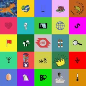 Missioni geografiche, il progetto che vuole sensibilizzare in modo divertente all'educazione geografica