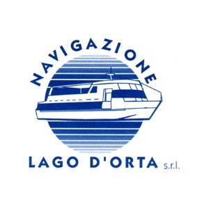 Navigazione Lago d'Orta