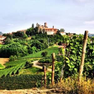 In Piemonte sui treni storici per la Giornata Nazionale delle Ferrovie delle Meraviglie