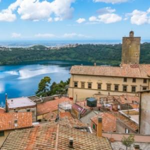 Un'estate nei borghi: i nostri consigli in tutta Italia