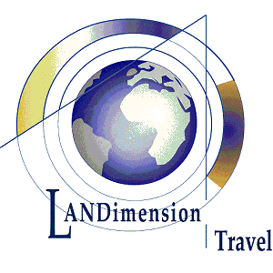 Landimension Travel