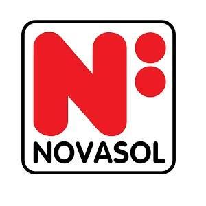 Novasol Case Vacanza