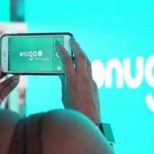 Nugo, una app per viaggiare in Italia