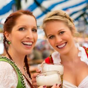 Oktoberfest d'Italia: quelli da non perdere