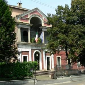 """""""I tesori della Ca' Granda"""", a Milano un nuovo percorso museale aperto anche grazie ai Volontari Touring"""