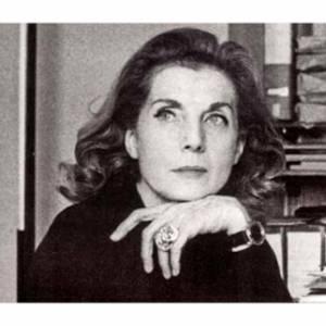 A Milano, un ciclo di incontri sulle donne che salvarono l'arte europea