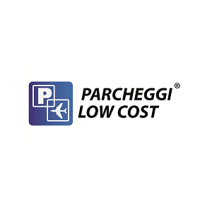 Parcheggi Low Cost