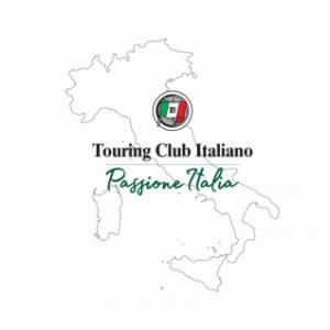 """Touring Club Italiano lancia """"Passione Italia"""": promuoviamo il Belpaese, anche viaggiando da casa"""