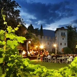 Sulle Vie del Prosecco, il festival nel Trevigiano che celebra musica classica, arte, enogastronomia e turismo sostenibile