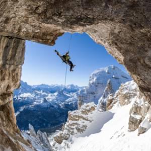 Al Milano Montagna Festival le voci e i protagonisti dell'alpinismo mondiale