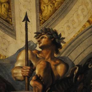 L'Emilia Romagna, una regione di tesori Aperti per Voi