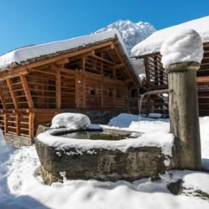 Perché andare ad Alagna Valsesia, terra dei walser e paradiso del freeride