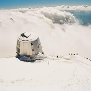 Nel 2019 il Monte Bianco sarà ad accesso limitato?