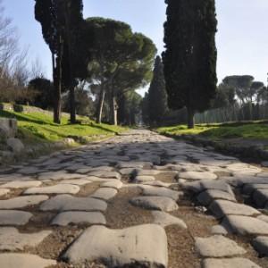 Appia Day 2021, il 10 ottobre tutti a scoprire l'Appia Antica