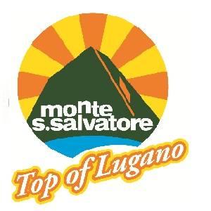 Funicolare Monte S.Salvatore