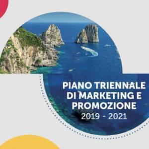 Enit presenta a Roma il nuovo piano triennale del turismo 2019-2021