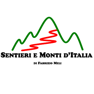 Sentieri e monti d'Italia