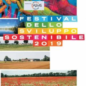 Al via il Festival dello sviluppo Sostenibile