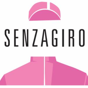 """""""SenzaGiro"""", scrittori e artisti raccontano il Giro d'Italia come se ci fosse davvero"""