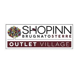 Brugnato 5Terre Outlet Village