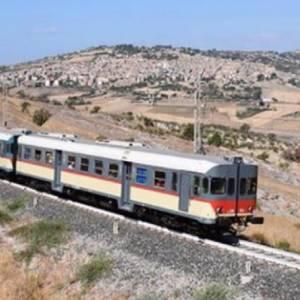 La Sicilia vista dal treno: ne parliamo al Punto Touring di Milano