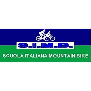 Scuola Italiana di Mountain Bike