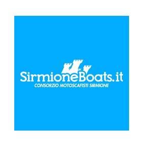 SirmiomeBoats.it