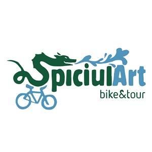 SpiciulArt Bike Tour