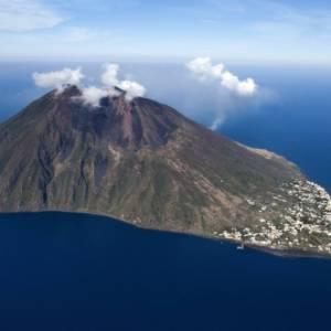 Isole Eolie, le passeggiate più belle