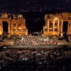 Che cosa fare il weekend del 22-23 giugno in tutta Italia
