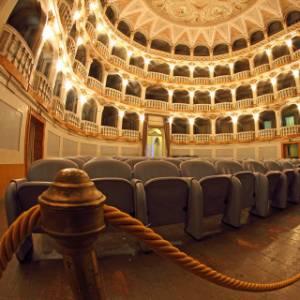 Che cosa fare il weekend del 23-24 novembre in tutta Italia