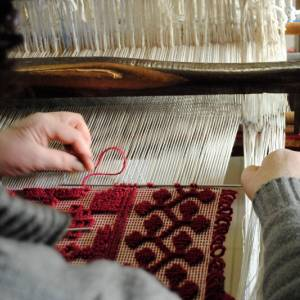 In Sardegna un progetto per promuovere i saperi tradizionali