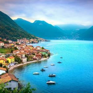 Oltre 375mila cittadini chiedono di difendere le acque europee