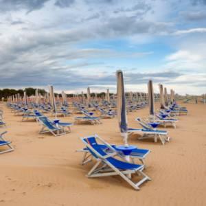 Bibione dice no alla sigaretta in spiaggia