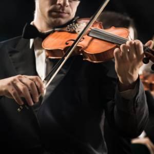 Note in viaggio. Un progetto per far crescere il turismo musicale in Veneto