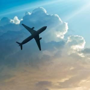 """Da Parigi a Sharm El Sheik, tutti i nuovi voli di primavera. E Ryanair """"conquista"""" la Giordania"""